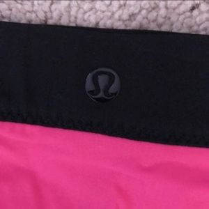 Lululemon size 10 beach break bikini bottom